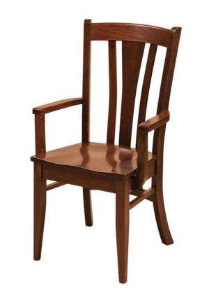 FN-Amish-Custom-Chairs-Meridan-Dining 1