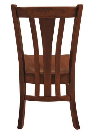 FN-Amish-Custom-Chairs-Meridan-Dining 3