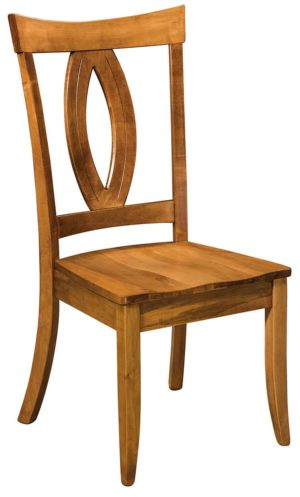FN-Amish-Custom-Chairs-Miami-Dining