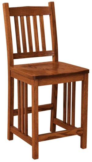 FN-Amish-Custom-Chairs-Mission-Stool