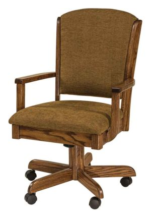 FN-Amish-Custom-Chairs-Morris-Desk-Chair