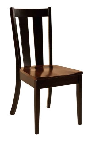 FN-Amish-Custom-Chairs-Newberry-Dining