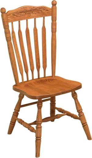 FN-Amish-Custom-Chairs-Northern-Acorn-Dining
