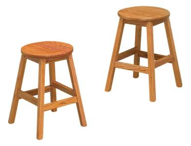FN-Amish-Custom-Chairs-Oakley-BarStools
