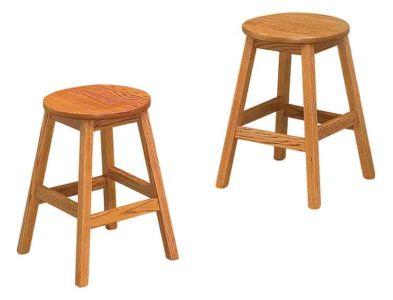 FN-Amish-Custom-Chairs-Oakley-BarStools