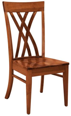FN-Amish-Custom-Chairs-Oleta-Dining