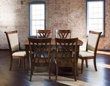 FN-Amish-Custom-Chairs-Oleta-Dining 2