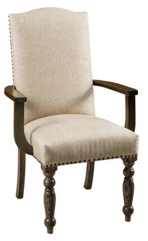 FN-Amish-Custom-Chairs-Olson-Dining 1
