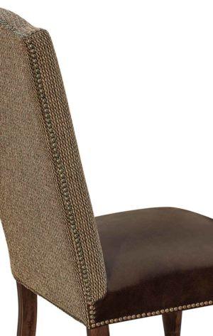 FN-Amish-Custom-Chairs-Olson-Dining 2