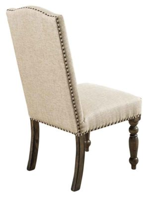 FN-Amish-Custom-Chairs-Olson-Dining 3