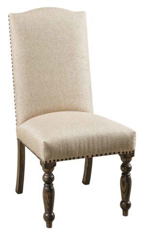 FN-Amish-Custom-Chairs-Olson-Dining