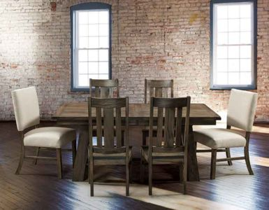 FN-Amish-Custom-Chairs-Ouray-Dining 2