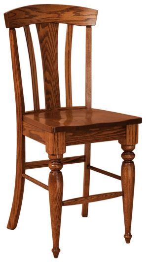 FN-Amish-Custom-Chairs-Parkway-Stool