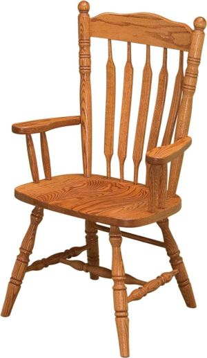 FN-Amish-Custom-Chairs-Post-Paddle-Dining 1