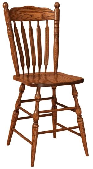 FN-Amish-Custom-Chairs-Post-Paddle-Stool