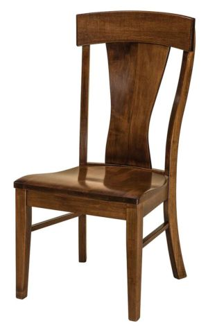 FN-Amish-Custom-Chairs-Ramsey-Dining