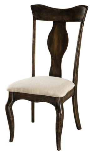 FN-Amish-Custom-Chairs-Richland-Dining