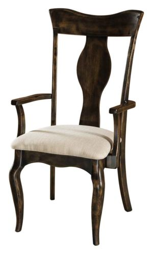 FN-Amish-Custom-Chairs-Richland-Dining 1