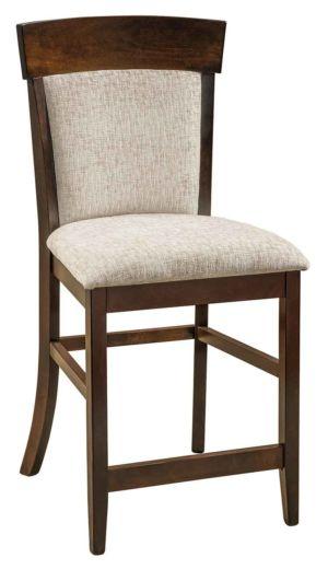 FN-Amish-Custom-Chairs-Riverside-Stool
