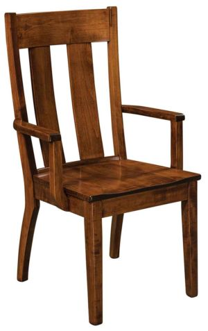 FN-Amish-Custom-Chairs-Rochelle-Dining 1