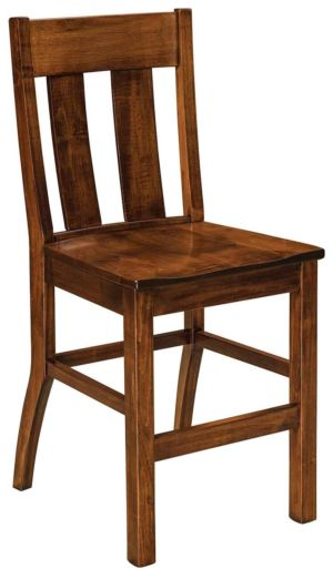 FN-Amish-Custom-Chairs-Rochelle-Stool