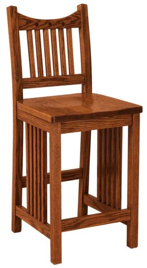 FN-Amish-Custom-Chairs-Royal-Mission-Stool
