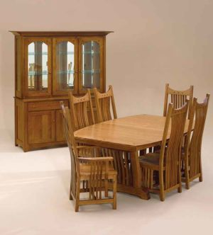 FN-Amish-Custom-Chairs-RoyalMission-Dining 2