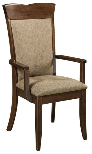 FN-Amish-Custom-Chairs-SanteFe-Dining 1