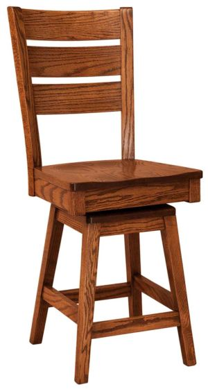 FN-Amish-Custom-Chairs-Savannah-sw