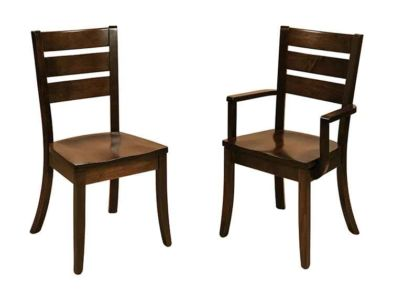 FN-Amish-Custom-Chairs-Savannah
