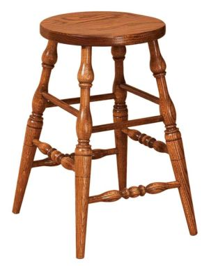 FN-Amish-Custom-Chairs-Scoop-Stool