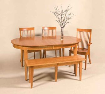 FN-Amish-Custom-Chairs-Shelby-Dining 2