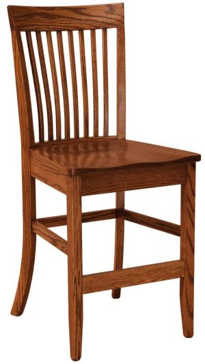 FN-Amish-Custom-Chairs-Shelby-Stool