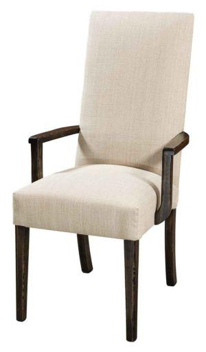 FN-Amish-Custom-Chairs-Sheldon-Dining 1