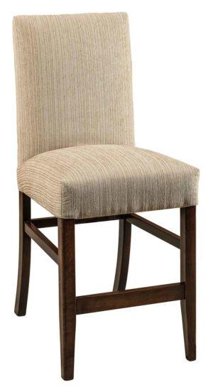 FN-Amish-Custom-Chairs-Sheldon-Stool