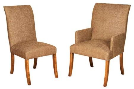 FN-Amish-Custom-Chairs-Sheridon