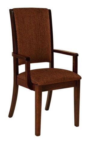 FN-Amish-Custom-Chairs-Sherita-Dining 1