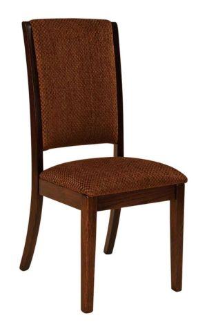 FN-Amish-Custom-Chairs-Sherita-Dining