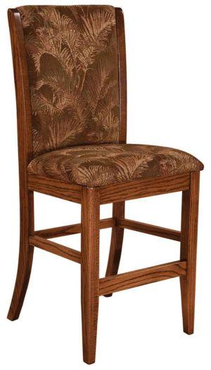 FN-Amish-Custom-Chairs-Sherita-Stool