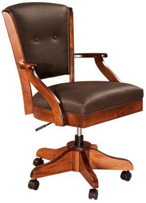 FN-Amish-Custom-Chairs-ShortArm