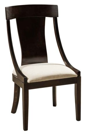 FN-Amish-Custom-Chairs-Silverton-Side