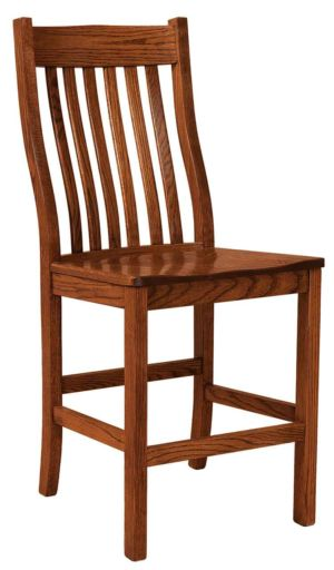 FN-Amish-Custom-Chairs-Sullivan-Stool