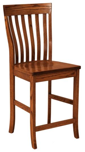 FN-Amish-Custom-Chairs-Theodore-Stool