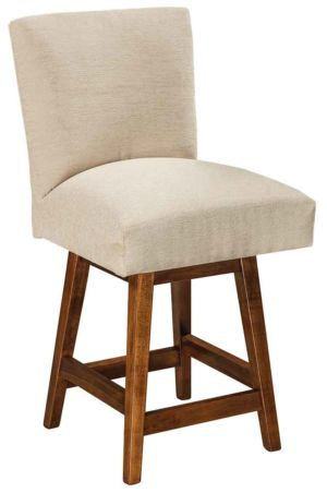 FN-Amish-Custom-Chairs-Trenton-SW