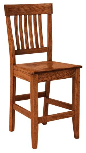FN-Amish-Custom-Chairs-Ventura-Stool