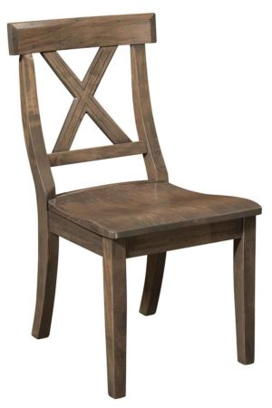 FN-Amish-Custom-Chairs-Vornado-Dining