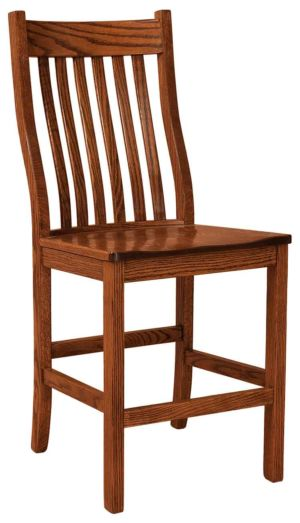 FN-Amish-Custom-Chairs-Wabash-Stool