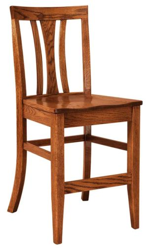 FN-Amish-Custom-Chairs-Waldron-Stool
