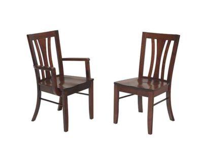 FN-Amish-Custom-Chairs-Waldron