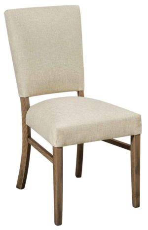 FN-Amish-Custom-Chairs-Warner-Side
